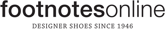 Footnotesonline Designer Shoes