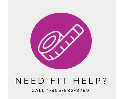 free fitting consultation