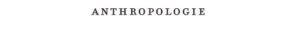 Shop anthropologie.com.