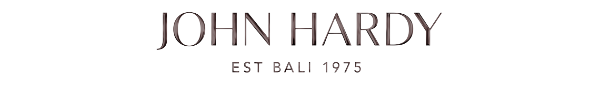 JOHN HARDY EST BALI 1975