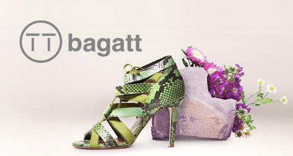Bagatt