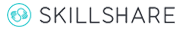 Skillshare.com