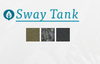 Sway Tank