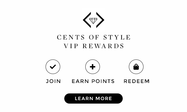 Rewards-Email