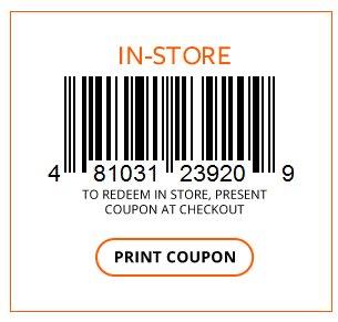 BMSM print coupon