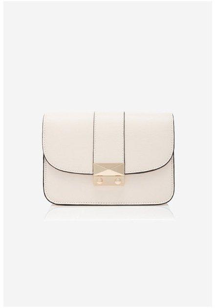 Katerina Crossbody Bag