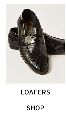 Loafers - Shop