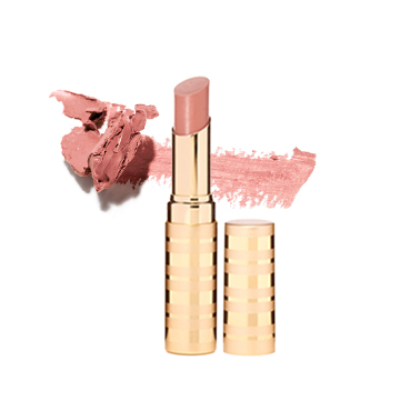 Beautycounter Sheer Lipstick $32