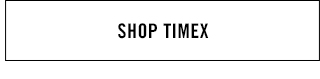 Shop Timex