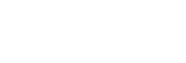 Shop More, Save More! 10% off $50 or more, 15% off $75 or more, 20% off $100 or more.