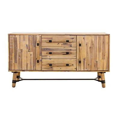 HUDSON SIDEBOARD LARGE