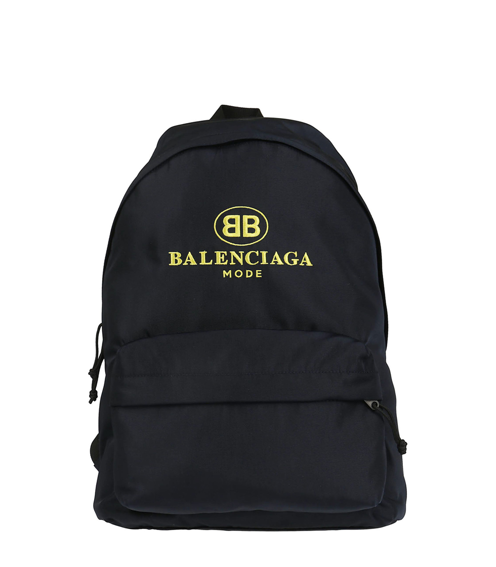 Balenciaga City Backpack