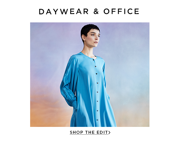 Daywear and Office