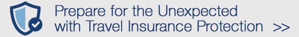 Travelocity Travel Insurance