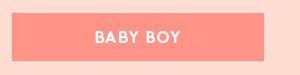 Shop Baby Boy