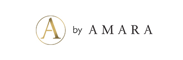 A by Amara > Shop the Collection