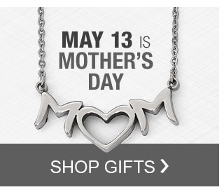 Shop Best-Selling Mother's Day Gifts