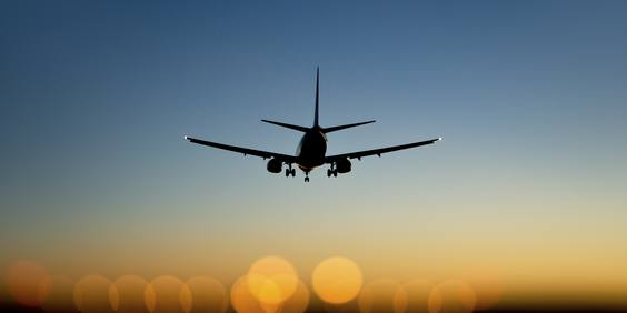 Which airlines offer the best value on short-haul flights?
