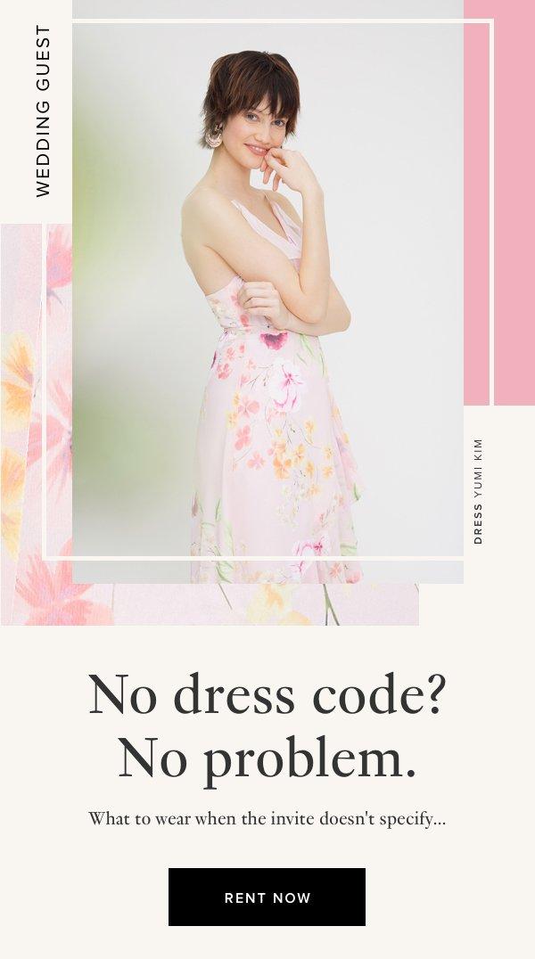 Wedding Season's Most Photogenic Dresses.