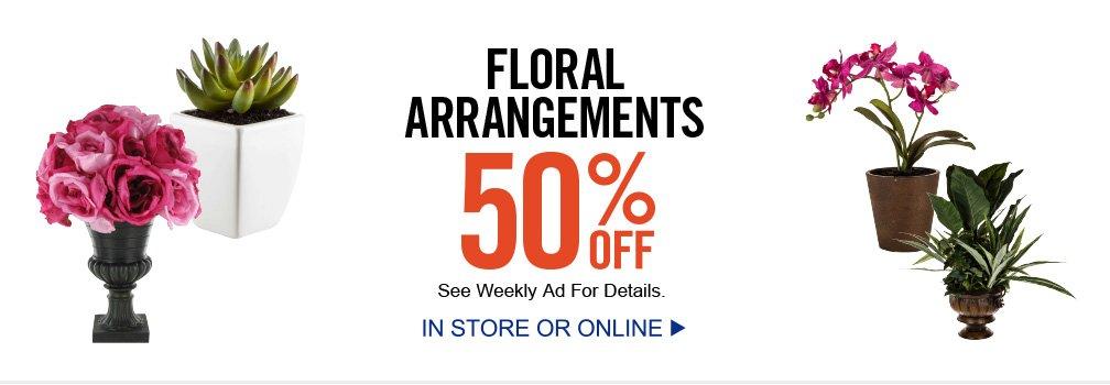 S10_Floral