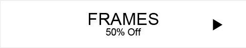 S13_Frames