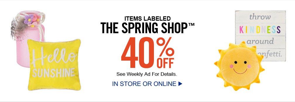 S08_Spring_Shop