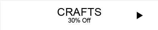 S15_Crafts