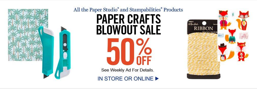S09_Paper_Crafts