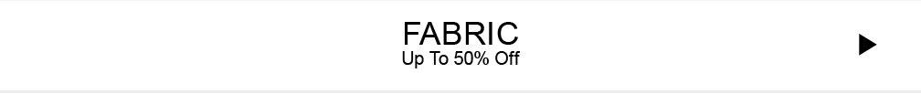 S18_Fabric