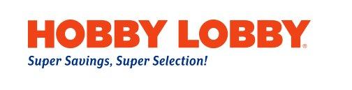 Hobby Lobby Home
