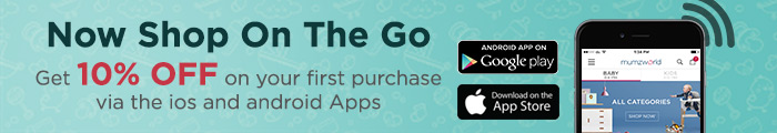 Free Discount Voucher when you download our iOS APP