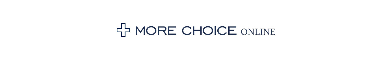 More Choice Online