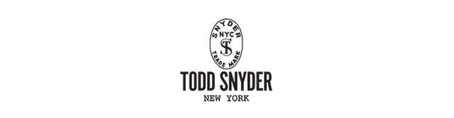 Shop Todd Snyder
