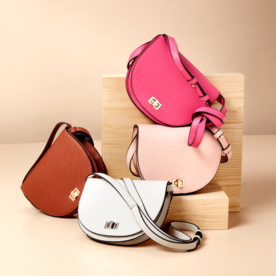 Steve Madden Handbags Under $40