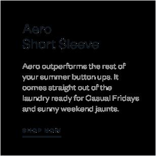 Aero SS
