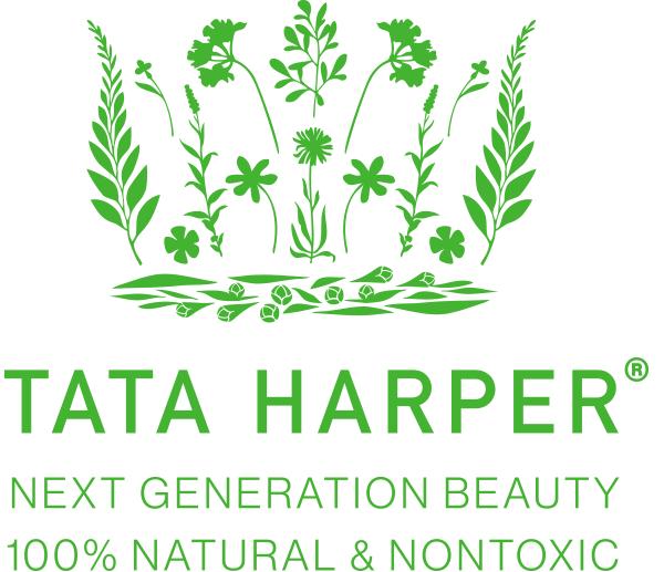 Tata Harper Skincare