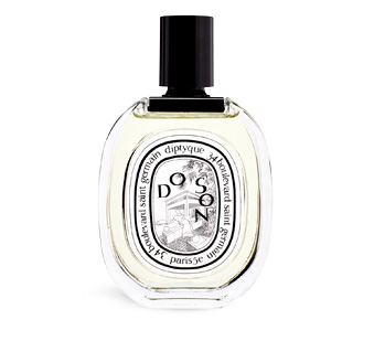 EAU DE TOILETTE DO SON $95 - $135