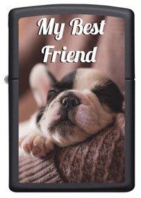 Dog Best Friend Design