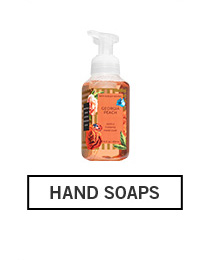 Hand Soaps