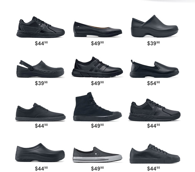 Styles under $55