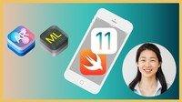 iOS 11 & Swift 4 - The Complete iOS App Development Bootcamp