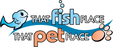 That Fish Place  That Pet Place