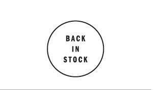 FOOTbackinstock