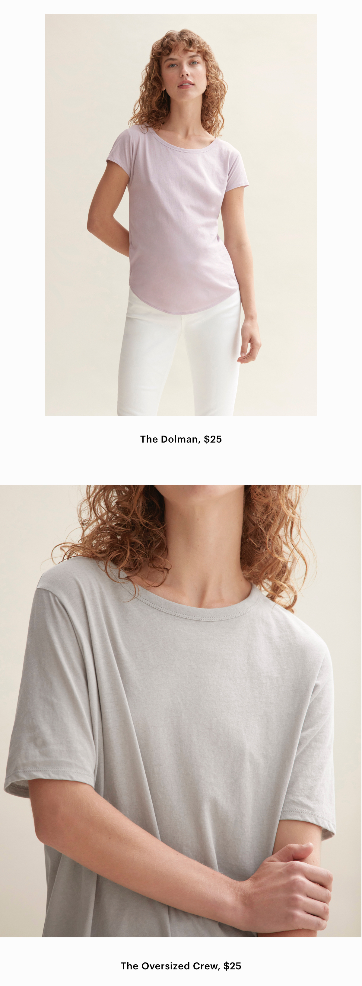 The Dolman