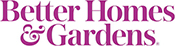 Better Homes and Gardens - Special Offers