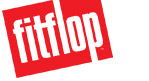 FitFlop_Logo