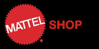 Mattel Shops