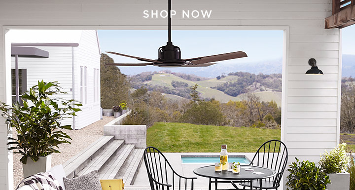 Get to know Rejuvenation and enjoy FREE SHIPPING - SHOP OUTDOOR