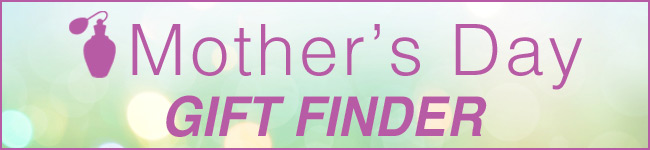 Mother's Day Gift Finder