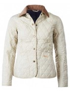 Barbour Women's Liddesdale